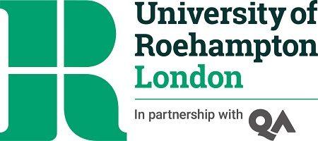 rb_UORP-Logo-JPG[DIGITAL]_Brandmark_RGB_Partnershipv2HR_2771 (1)