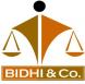Bidhi & Co Immigration Ltd